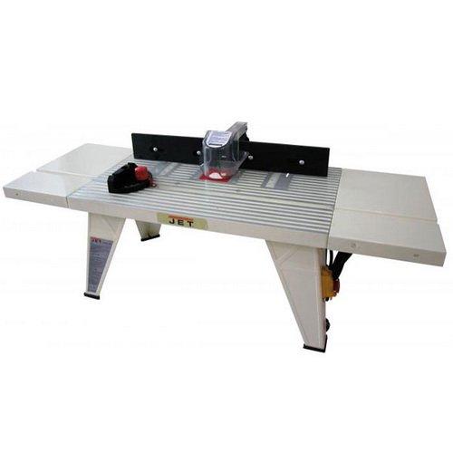 Фрезерный стол для ручного фрезера